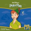 Peter Pan by Laurie Main album reviews