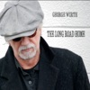 The Long Road Home by George Wirth album reviews