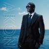Freedom by Akon album reviews