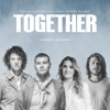 Stream & download Together (Acoustic Version) - Single