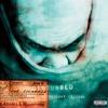 Stream & download The Sickness (20th Anniversary Edition)