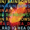 In Rainbows by Radiohead album reviews