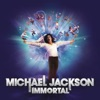 Stream & download Immortal (Music from the Cirque du Soleil Show)