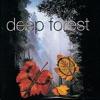 Boheme by Deep Forest album reviews