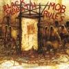 Mob Rules by Black Sabbath album reviews