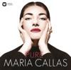 Pure Maria Callas by Maria Callas album reviews