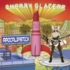 Apocalipstick by Cherry Glazerr album reviews