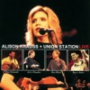 Alison Krauss + Unión Station (Live) by Alison Krauss & Union Station album reviews