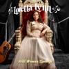 Still Woman Enough by Loretta Lynn album reviews