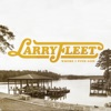 Where I Find God by Larry Fleet music reviews, listen, download