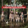 Stream & download Hairy Christmas (feat. Willie Robertson & Luke Bryan)