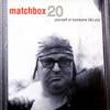 Yourself or Someone Like You by Matchbox Twenty album reviews