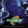Space Jam (Music from and Inspired By the Motion Picture) by Various Artists album reviews