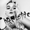 Charlotte by Charlotte Lawrence album listen and reviews