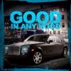 Stream & download I'm A Boss (feat. Meek Mill & Rick Rose)