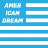 American Dream by will.i.am music reviews, listen, download