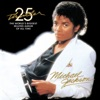 Stream & download Thriller (25th Anniversary) [Deluxe Edition]