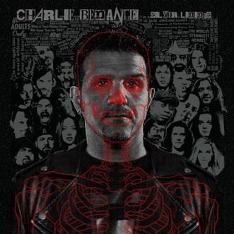 Silver Linings by Charlie Benante album reviews, ratings, credits