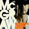 Stream & download Sundown Heaven Town