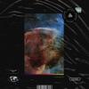 Stream & download En la tierra como en el cielo (feat. Evan Craft)