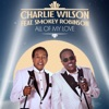 All Of My Love (feat. Smokey Robinson) by Charlie Wilson music reviews, listen, download