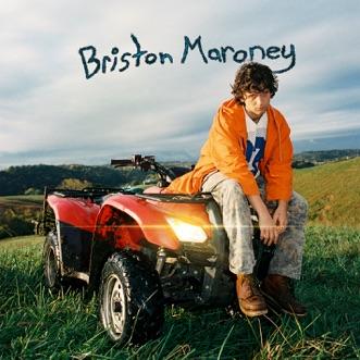 Sunflower by Briston Maroney album reviews, ratings, credits