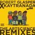 Robert Glasper x KAYTRANADA: The ArtScience Remixes album cover