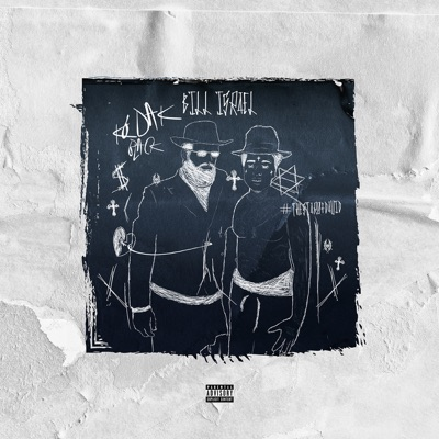 Bill Israel by Kodak Black album reviews, ratings, credits