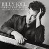 Greatest Hits, Volume I & Volume II by Billy Joel album reviews