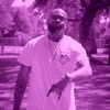 Stream & download Boss Up (feat. Money Man) - Single