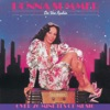On the Radio: Greatest Hits, Vol. I & II by Donna Summer album reviews