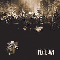 MTV Unplugged by Pearl Jam album reviews and download