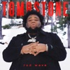 Stream & download Tombstone - Single