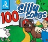 100 Silly Songs by The Countdown Kids album reviews