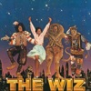 Stream & download Ease On Down the Road #1 (The Wiz/Soundtrack Version)