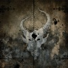 Storm the Gates of Hell by Demon Hunter album reviews