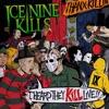 Stream & download I Heard They Kill Live!!