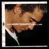 Stream & download Amor Gitano