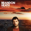 What If We by Brandon Heath album reviews