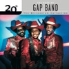 20th Century Masters - The Millennium Collection: The Best of the Gap Band by The Gap Band album reviews