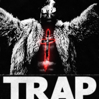 Trap (feat. Lil Baby) by SAINt JHN song reviws