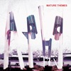 Baby by Ariel Pink's Haunted Graffiti music reviews, listen, download