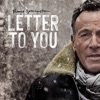 Letter To You by Bruce Springsteen album reviews