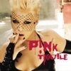 Stream & download Trouble (Session @ AOL Version) - Single