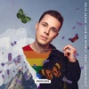Stream & download Love On Myself (Remixes) [feat. Calum Scott] - Single