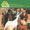 Pet Sounds by The Beach Boys album reviews