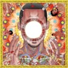 You're Dead! by Flying Lotus album reviews