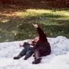 Loop Daddy III by Marc Rebillet album listen and reviews