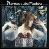 Lungs by Florence + the Machine album reviews