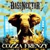 Cozza Frenzy by Bassnectar album reviews